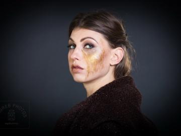 Zagreb Photos Portraits
